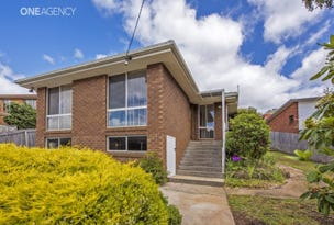 29 Kingsley Avenue, Romaine, Tas 7320