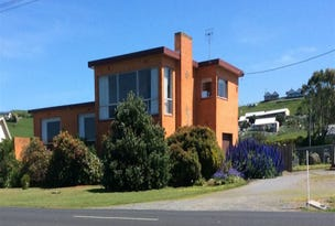 89 Main Road, Stanley, Tas 7331