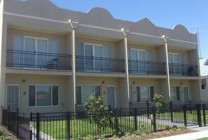 14/20 Travers Street, Wagga Wagga, NSW 2650