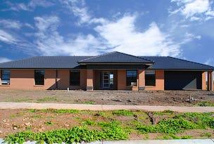 Lot 101 (22) Dunnart Blvd, Whittlesea, Vic 3757