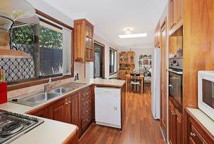 15 Toorak Street, Erina, NSW 2250