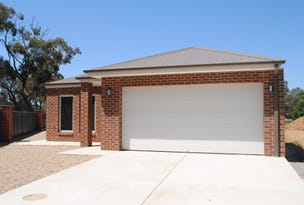 12 Lakeview Place, Mooroopna, Vic 3629