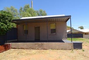 335 Wyman Lane, Broken Hill, NSW 2880