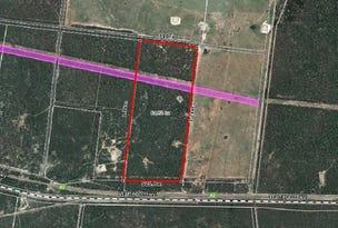42640 Warrego Highway, Yuleba, Qld 4427