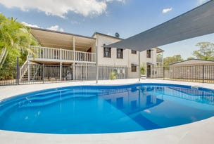 11 CONNOLLY COURT, Telina, Qld 4680