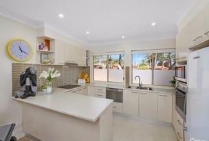 Villa 370/1 Brentwood Village, Scaysbrook Dr, Kincumber, NSW 2251