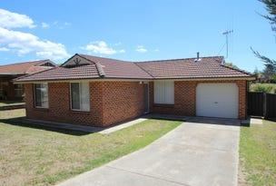 13 Taronga Avenue, Orange, NSW 2800