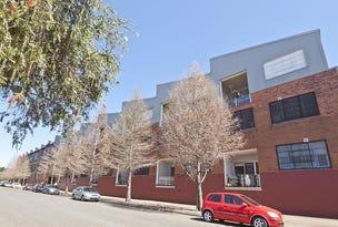 304/14 Milford Street, Islington, NSW 2296