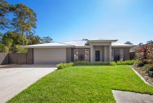 2 Caitlin Crescent, Broulee, NSW 2537