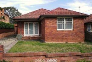 5 Morotai Avenue, Riverwood, NSW 2210