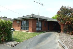 33 Stirling Street, Moe, Vic 3825