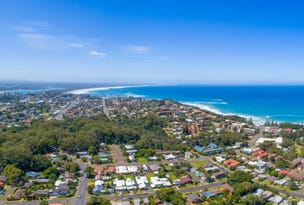 192 Lord Street, Port Macquarie, NSW 2444