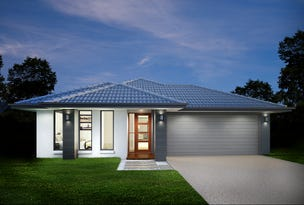 Lot 1393 New Road, South Ripley, Qld 4306