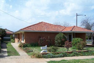136 Arthur Street, Wellington, NSW 2820