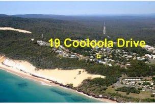 19 Cooloola Drive, Rainbow Beach, Qld 4581