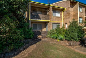 5/12 Thurston  Street, Penrith, NSW 2750