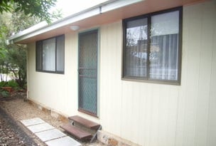 13A Nelson Street, Port Pirie, SA 5540