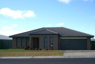 65 Banjo Paterson Avenue, Mudgee, NSW 2850
