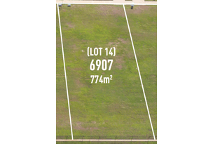 Lot 6907, 14  Nightjar Road, Howard Springs, NT 0835
