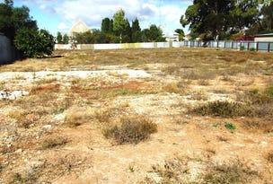 24 West Terrace, Minlaton, SA 5575