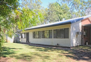 612 Crowsdale Camboon Rd, Biloela, Qld 4715
