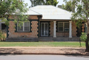 7 Eyre Highway, Kimba, SA 5641
