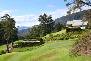 63/390 Mt Scanzi Road, Kangaroo Valley, NSW 2577