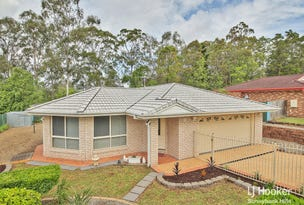 191 Rubicon Crescent, Kuraby, Qld 4112