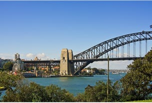 4/14 Blues Point Road, McMahons Point, NSW 2060
