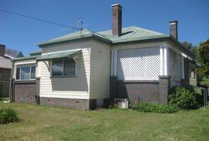 177 Hunter Street, Glen Innes, NSW 2370