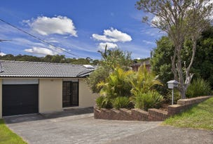45 Old Belmont Road, Belmont North, NSW 2280