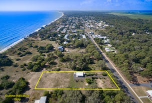26 Sylvan Drive, Moore Park Beach, Qld 4670