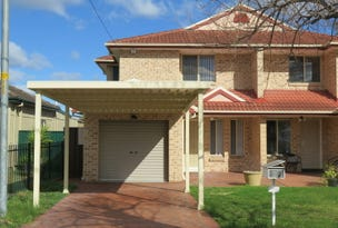 50 Margaret Street, Fairfield, NSW 2165
