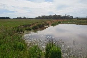 Lot 9 Timboon Colac Road, Jancourt East, Vic 3266