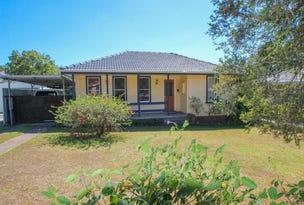 33 White Avenue, Singleton, NSW 2330