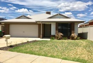 92 Greta Drive, Hamilton Valley, NSW 2641