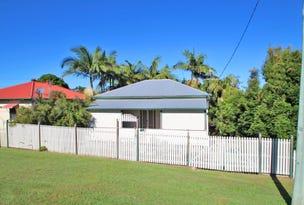 26  Church  Street, Maclean, NSW 2463