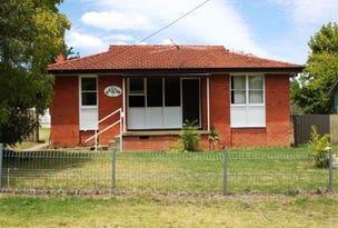 6 BENDICK STREET, Young, NSW 2594