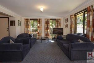 1/129 Gippsland St, Jindabyne, NSW 2627