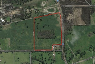 Lot 408 South Western Highway, Yarloop, WA 6218