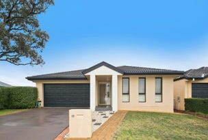 17 Marie Dalley Street, Gungahlin, ACT 2912