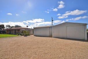 563 Saint Station Road, Balaklava, SA 5461