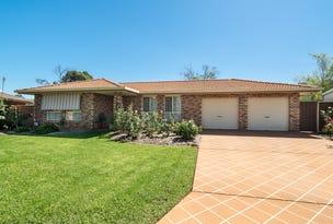 8 Giles Court, Dubbo, NSW 2830