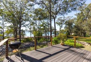 71 Cove Boulevard, North Arm Cove, NSW 2324