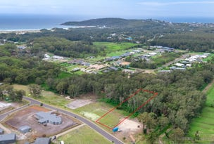 Lot 5, 6 Seamist Drive, One Mile, NSW 2316