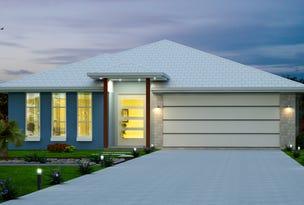 Lot 102 William Sharp Estate, Coffs Harbour, NSW 2450