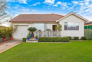 10 Oaks Avenue, Long Jetty, NSW 2261