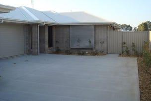 2/40 Gormleys Road Chinchilla QLD, Chinchilla, Qld 4413