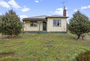 885 New Country Marsh Road, Tunnack, Tas 7120