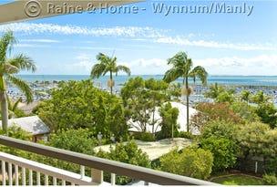 116 Oceana Terrace, Manly, Qld 4179